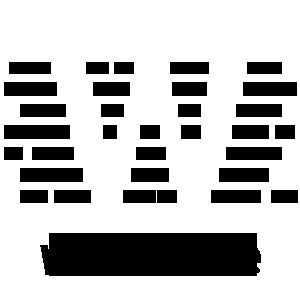Wecode logo
